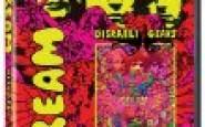Classic Albums: Cream – Disraeli Gears (Dol)