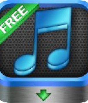 Free Mega Music Downloader