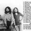 Led Zeppelin's Greatest Hits | Best Songs Of Led Zeppelin