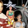 Lady Gaga's a star – literally