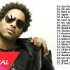 Lenny Kravitz Greatest Hits (Full Album) – The Best Of Lenny Kravitz