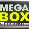 Chart News: MEGABOX! Top 100 del 2014