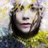 Björk on heartbreak and healing