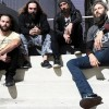 Killer band to slay Soundwave