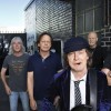 AC/DC will tour Australia in November