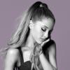 Stats: Ariana sets Spotify milestone: 1B plays from one album
