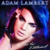 Stats: Adam Lambert: The Receipts [6 MILLION RECORDS SOLD]