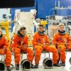 1D use NASA to launch new video