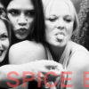 Stats: Spice Girls: Receipts