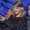 Taylor Swift's verdict on Aussie Troye