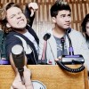 5SOS back Bieber's anti-selfie move