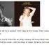 Chart News: UK Mid: Ronan Keating #1 (Albums); Lukas Graham 2nd wk #1