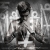 Stats: 'Purpose' tops 4 Million Copies WW