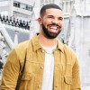 Chart Listings: BB200: Drake #1 (with incorrect #'s)