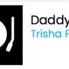 Chart Listings: Trisha Paytas #25 on Album Chart