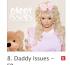Chart News: Trisha Paytas #8 on iTunes