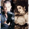 Chart News: Biggest Number 1 stars on the UK Albums Chart