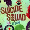 Chart Listings: BB200: Suicide Squad 93K