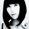 Chart News: Billboard : Utada Hikaru's 'Fantome' Tops World Albums