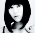 Chart News: Billboard : Utada Hikaru's 'Fantome' Tops World Albums