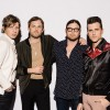 Chart Listings: BB200: Kings of Leon 77K; JoJo 25K
