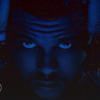 Chart News: The Weeknd to break 1st week streaming record?(250M streams)