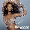 Chart News: Soundscan: Beyonce has sold 100M albums WW (w/ SPS)