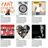 Chart News: UWC: JT tops year-end chart