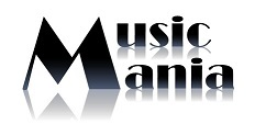 Music Mania! | Pop music, news, MP3s, videos and community