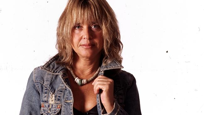 Suzi Quatro has announced her final Australian tour.