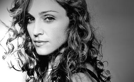 Madonna.101